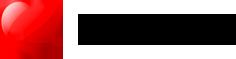 lifesaver-app-logo